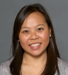 Amanda Cheung, Kellogg School of Management Class of 2013