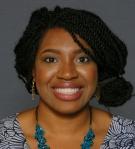 Nneka Uzoh '15