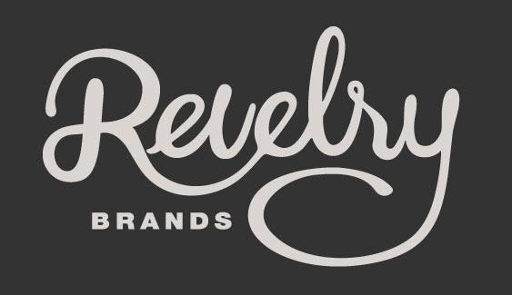 Revelry Brands Logo