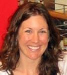 Allison Wyrwicz '13
