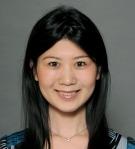Emi Yokoshima