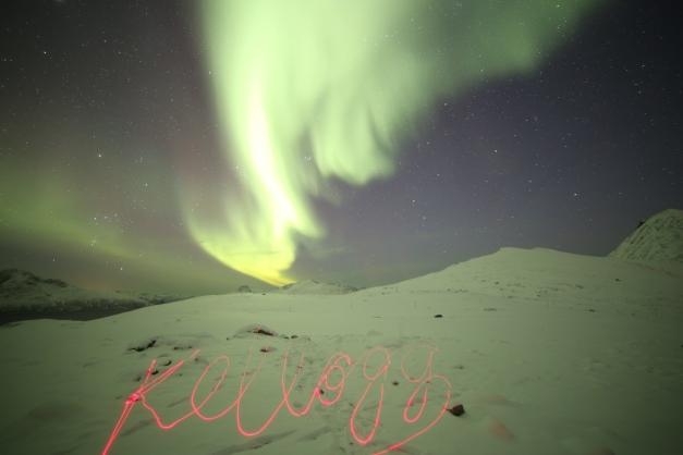 Kellogg-Aurora2
