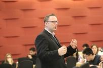 Professor Derek Rucker leads Global Advertising Review
