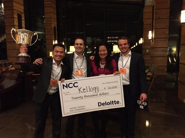 NCC_team_kellogg