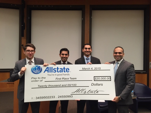 Allstate_Business_Challenge