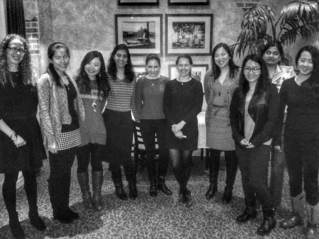 WBA alumni dinner.jpg