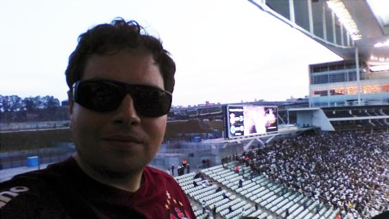 CaioDimov_stadium