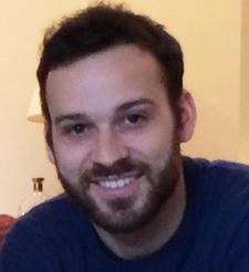 Paul Ricciuti