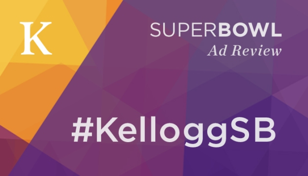 superbowl2016-hashtag-700x400-o-fv1
