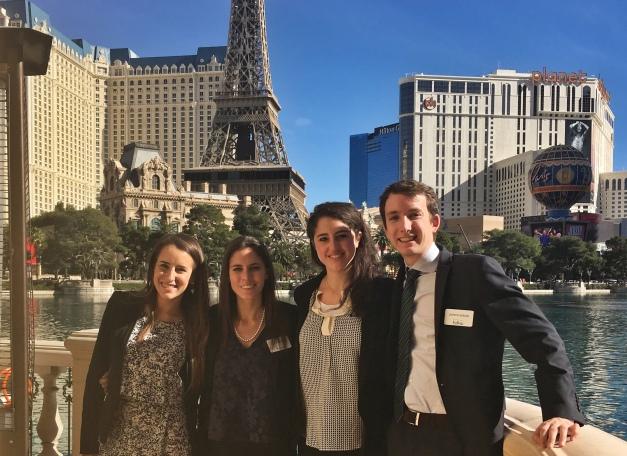 Vegas_HospitalityTrek