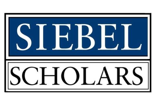 siebel-scholars-logo_0